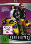 Cool as Ice (DVD) kaufen