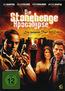 Die Stonehenge Apocalypse (DVD) kaufen