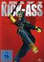 Kick-Ass (DVD) kaufen