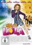 Hier kommt Lola (DVD) kaufen