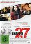 Chapter 27 - Die Ermordung des John Lennon (DVD) kaufen