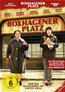 Boxhagener Platz (DVD) kaufen