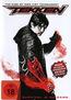 Tekken (DVD) kaufen