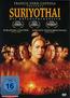 Suriyothai (DVD) kaufen
