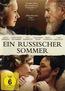 Ein russischer Sommer (DVD) kaufen