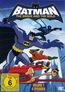 Batman - The Brave and the Bold - Volume 1 (DVD) kaufen