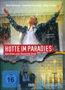 Hotte im Paradies (DVD) kaufen