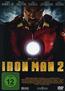 Iron Man 2 (DVD) kaufen