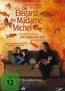 Die Eleganz der Madame Michel (DVD) kaufen