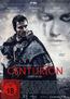 Centurion (DVD) kaufen