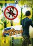 Keep Surfing (DVD) kaufen