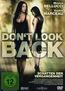 Don't Look Back - Schatten der Vergangenheit (DVD) kaufen