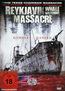 Reykjavik Whale Watching Massacre (DVD) kaufen