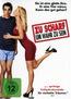Zu scharf, um wahr zu sein (DVD) kaufen