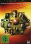 FlashForward - Disc 1 - Episoden 01 - 04 (DVD) kaufen