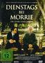Dienstags bei Morrie (DVD) kaufen