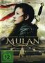 Mulan - Legende einer Kriegerin (DVD) kaufen