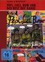 Pepi, Luci, Bom und der Rest der Bande (DVD) kaufen