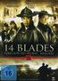 14 Blades (DVD) kaufen