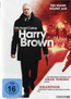 Harry Brown (DVD) kaufen