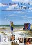 Dora Heldt - Urlaub mit Papa (DVD) kaufen