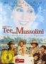 Tee mit Mussolini (DVD) kaufen