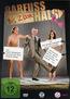 Barfuß bis zum Hals (DVD) kaufen
