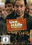Live is Life - Die Spätzünder (DVD) kaufen