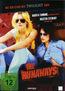 The Runaways (DVD) kaufen