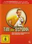 Tim & Struppi und das Geheimnis um das goldene Vlies (DVD) kaufen