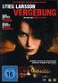 Vergebung - Kinofassung (DVD) kaufen