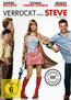 Verrückt nach Steve (DVD) kaufen