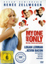 My One and Only (DVD) kaufen