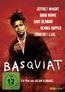 Basquiat (DVD) kaufen