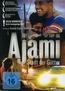 Ajami (DVD) kaufen
