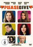 Please Give (DVD) kaufen