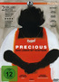 Precious (DVD) kaufen