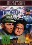 Fünf Gräber bis Kairo (DVD) kaufen