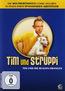 Tim & Struppi und die blauen Orangen (DVD) kaufen