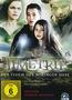 Timetrip (DVD) kaufen