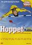 Hoppet (DVD) kaufen