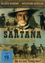 Sartana - Bete um deinen Tod (DVD) kaufen