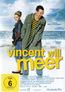 Vincent will Meer (DVD), gebraucht kaufen