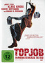 Top Job - Diamantenraub in Rio (DVD) kaufen