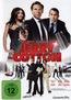 Jerry Cotton (DVD) kaufen