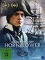 Hornblower - Disc 1 - Episode 1 (DVD) kaufen