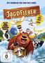 Jagdfieber (DVD) kaufen