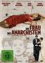 Die Frau des Anarchisten (DVD) kaufen