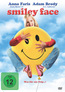 Smiley Face (Blu-ray) kaufen