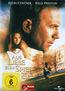 Aus Liebe zum Spiel (DVD) kaufen